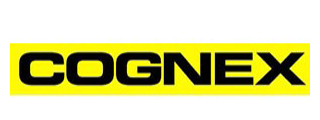 United States Cognex Company Official Website